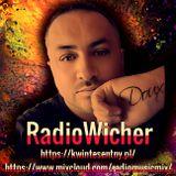 RadioWicher-Audycja451