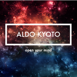 Aldo Kyoto - Open your mind session