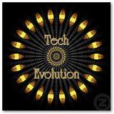 Jhon C - Tech Evolution