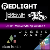 MixEverything  - Volume 4