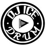 DJ IceDruM - Noche Latina of January 2013