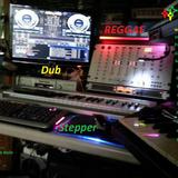 Dub Session 2016 Vol.10