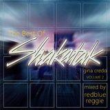 The Best Of SHAKATAK vol. 2