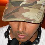 Tune Inn 04112012