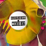 Mixed Set#289 [Disco Edition]
