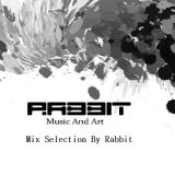 Mix Selection By Rabbit