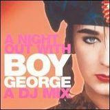 Boy George - A Night Out With Boy George [2002]
