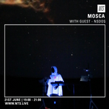 Mosca & NDOS - 21st June 2017