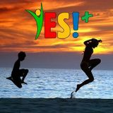 Yes+! mix