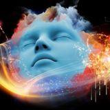#164 Apropiate de tu Silencio, Perfecciona tu Sensibilidad, Conecta con tu Ser (Podcast)