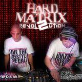 Elemental B2B Spectral Live @ Hard Matrix 2 [25.05.2013]