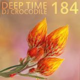 Deep Time 184