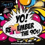 Remember The 90's (Full)