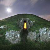 Tales Of Ancient Britain Vol 4