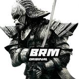 BreakMix Vol.1 BRM Original #TH