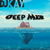 Deep Car Mix (May 2016)
