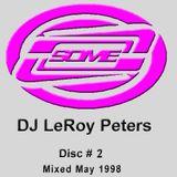 Club SOME 02