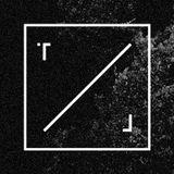 Timelapsing.006 | Mr Goju