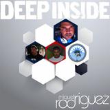 Deep Inside My Soulful Heart (August 2014)