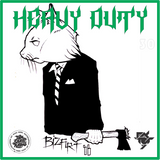 E16S02 - Trigésimo programa Heavy Duty na www.jamsk8radio.com.ar www.factory.rec.br