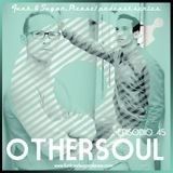 Funk & Sugar, Please! podcast 45 by Othersoul