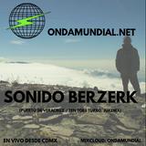 Las nuevas de Sonido Berzerk