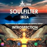 UAN Introspection Radioshow Soulfilter @ Ibiza Feb 2019