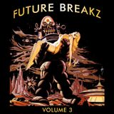 Pecoe - Future Breakz Mix Volume 3