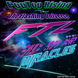 FTL Miracles (Faster Than Light)