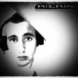 Kickin - Mixtape Goa