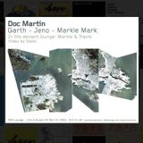Doc Martin - Live at Wicked 3-15-2002