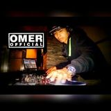 OMER_OFFICIAL_HOUSE TREATMENT