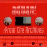 ADVAN Archives 01