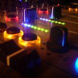 2012-09-H(erbst)lauschen [DJ-Mix by Martin HL]