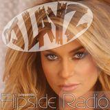 DJ Lay Z presents Flipside Radio Episode 2 (March 25th 2014)