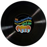 Magical Mystery Tour - Beatle Years and Beyond - Fan's Delight/ Theresa Z Bday Remixed - 150329