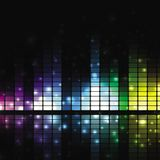 Fake - Vol 15 - Sandi G... House n Bass