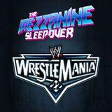 Episode 155: WrestleMania 22