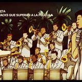 #29: Chico & Rita/Soundtracks mejores que sus películas