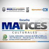 Matices  culturales 21-12-16