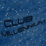 GJK - CLUB MILLENNIUM 2   (DEEP FM)