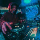 DJ RAM - MIX 2017