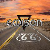 EDDISON presents Route 66 | Podcast #85 | NuDisco