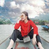 Việt Mớt - Yêu Nhầm Người - #Tiến trần