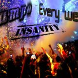 Sampo - Insanity _Ep.30 (Special Mash-up)
