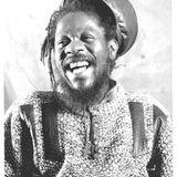 Dennis Brown #Reggae Remedy 2