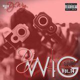 WigMix Vol 14