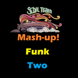 Funk Two