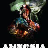 Amnesia 08/24/2012