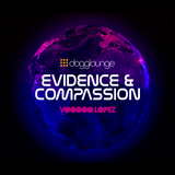 VOODOO LOPEZ: EVIDENCE AND COMPASSION